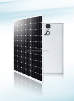 solar panel 50w cheap price