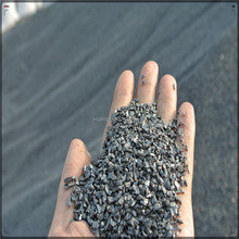 Electrically Calcined Anthracite Coal/carbon raiser
