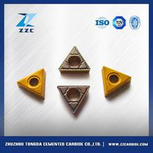 Best selling mould tungsten carbide inserts in United State