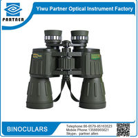 Hot sell 2015 new products giant binoculars