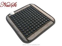 Buttocks Heating Pad/Massager Warmer Pad/Buttocks Massager Pad