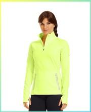 Football américain manteaux et vestes boutique femme vestes