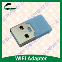 Compare wifi network card realtek rtl8188 wireless vga adapter