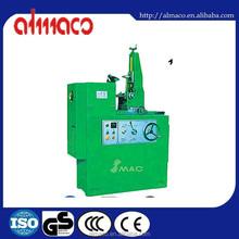 con-rod bushing boring machine T8210D of ALMACO