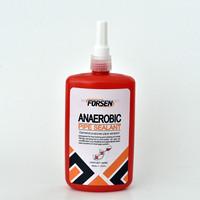 Anaerobic pipe sealant 250ml