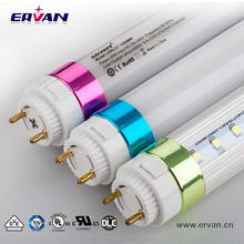 L05G MS High temperature and corrosion resistant shenzhen led lighting
