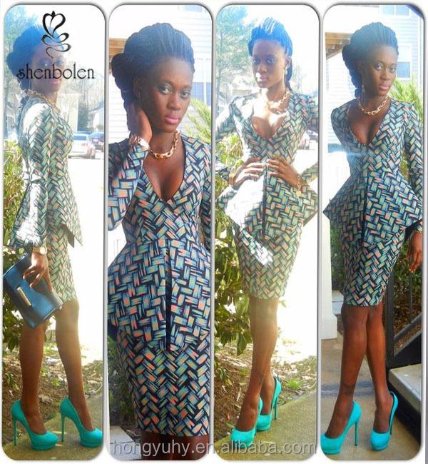 M40712 africano querida : casamento fim de semana especial tradicional vestido de casamento por atacado