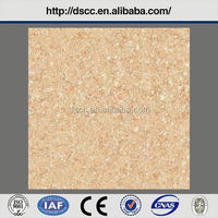 Shell desigh rak ceramic tiles polished concrete tiles with italy style