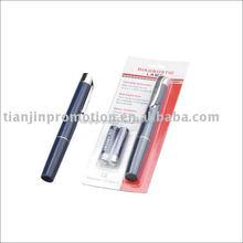 doctor engraved pen light