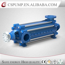 2015 Competitive price agricultural water pump machine / pussy pumping machine