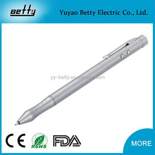 Wholesale low price high quality laser pointer remote pen