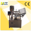 Automatic Rotary Ampoule Filling Machine