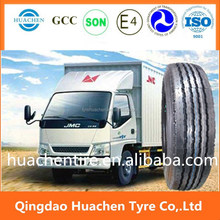tractor tires prices 7.50r16 8.25r16