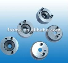Nozzle, Injector, Element, Plunger, Delivery Valve, Head Rotor, Repair Kit