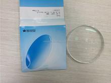 1.67 high index optical lens