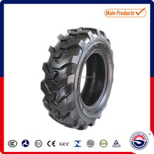 Agricultural tire 12.5/80-18 16.9-24 tractor tires prices