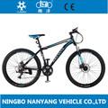 26 polegadas 21 velocidades liga frame da bicicleta de montanha de fibra de carbono de bicicletas quadros/mtb