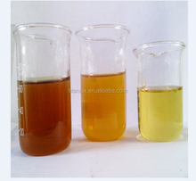 Color removal chemical for india textile factory