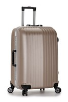 JY326 american brand luggage/travelmate luggage