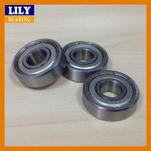 High Performance Hydraulic Pump Bearing 202168 With Great Low Prices !
