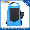 large men's barrel bag boxing sports kitbag gym sports bags travel tote