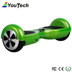 Best Price off Road Intelligence Electric Self Balance Car, Two Wheeled Balance Drift Electric Car