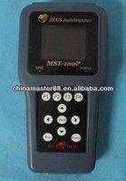 Motorcycle test tool MST-100P New release 10 in1Universal motor diagnostic tool