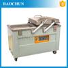 DZ5002SB fish aquaria seafood automated food vacuum seal machines