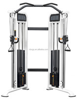 2015 NEW Product Gym Equipment/F-101 3Cable crossover /Gym Equipment