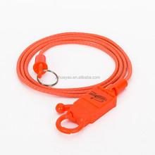 plastic spring cord HY-8546