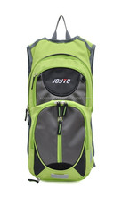 2015 NEW wholesale bicycle bags bicycle backpack for bike outdoor sports for cycling