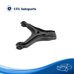 Control Arm for VW SANTANA PASSAT