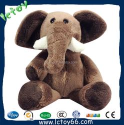 custom plush toy no minimum animal stuffed plush toys