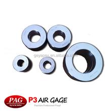 Air Gauging Master Ring Gauge for Diameter Measurement