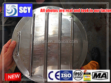 Axial-Flow fan/Exported to Europe/Russia/Iran