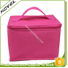 Imitations Of Famous Brands Brand Cooler Bag