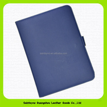 Manufacture case for ipad mini smart cover from factory directly