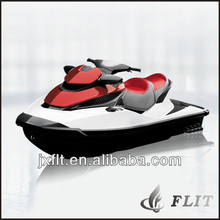 Competitive price Best quality jet ski in China