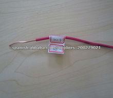 cables eléctricos y cables de 2.5mm2 4mm2 6mm2 10mm2