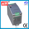 DR-120-12 12v 10a power supply 120watt 12v 24v 48v ac/dc din rail high quality switching power supply
