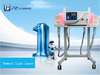 best slimming machine 6-16 paddles dual wave 650&940nm portable lipo laser machine