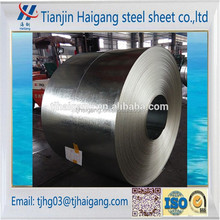 prime hot dip prepainted galvanized steel coil the galvanized steel strip
