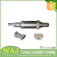 Nice Design For PORSCHE 911 / SAAB Car Oxygen Sensor Denso234-4184