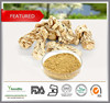 Top quality wholesale Angelica root Extract, Ligustilide 1%