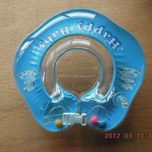 baby swimming set/water safty product/inflatable neck ring