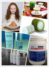 FDA approved 100% natural preservatives for detergent in kitchen