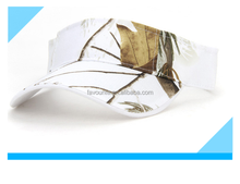 2015 wholesale cheap sun visor cap ladies,sports visor