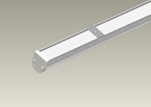 led tube T8 T5 120cm 4ft CE RoHS FCC office Led tube lighting t8 18W