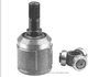 25*23*35 Kaiteng Auto Part C.V. Joint/ball joint /shaft axle/inner cv joint