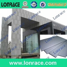 Manufacturer Of % Non-asbestos Fiber Cement Siding